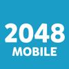 Evaldo Rossi - 2048 Mobile Merge Logic Game artwork