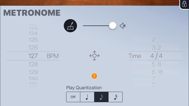 MeloDeasy - Melody Recorder screenshot-4