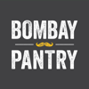 Bombay Pantry - Award winning