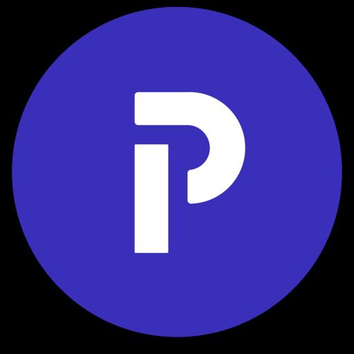 Plutio