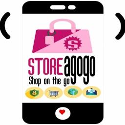 Storeagogo