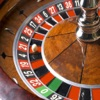 Roulette Tracker - iPhoneアプリ