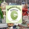 Sommerkeller Flohmarkt