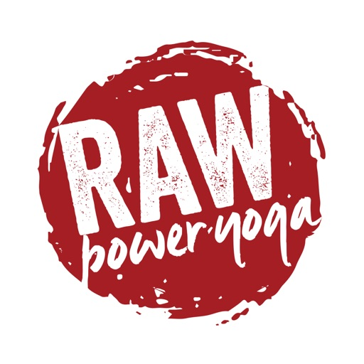 Raw Power Yoga Brisbane