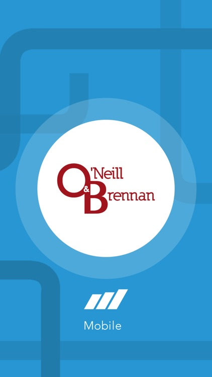 O'Neill & Brennan Construction Jobs