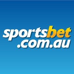 Sportsbet - Official App