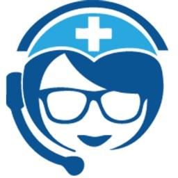 enTouch - Healthcare Social Network