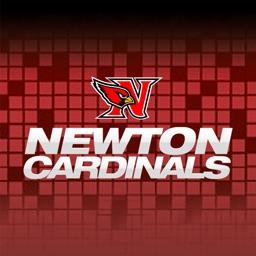 Official Newton Cardinal Athletics App