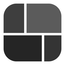 PhotoFrame Simple