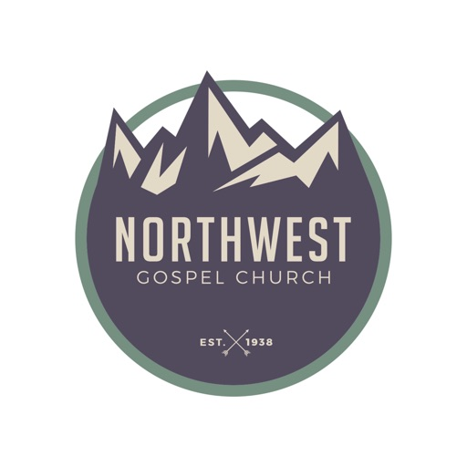 Northwest Gospel Church