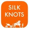 Hermès Silk Knots