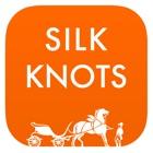 Hermès Silk Knots icon