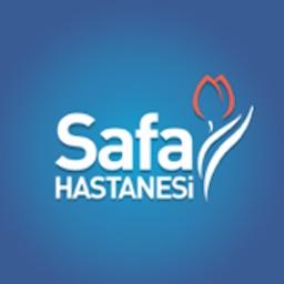Safa Hastanesi