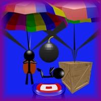 Codes for Parachute Rescuers 3D Hack