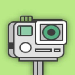 Travel Sticker - for iMessage