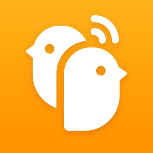 YeeCall, HD ボイス&ビデオ通話