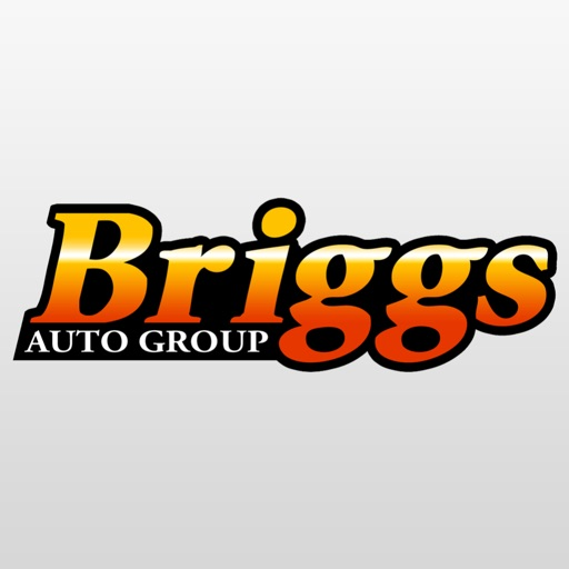 Briggs Auto Group By Mobileappsprn