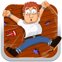 Codes for Dart Roulette – Crazy Wheel Hack