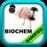 生化学ゲームUSMLEステップ1