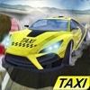 Taxi Driver : Crazy Driver - iPhoneアプリ