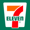 7Rewards: 7-Eleven Singapore