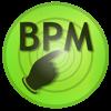 BPM Tap Tempo - Audiodog