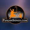Punjabi Bhangra Radio Songs