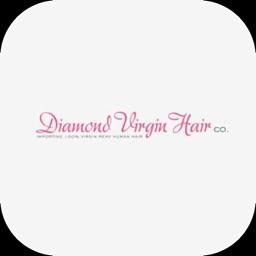 Diamond Virgin Hair