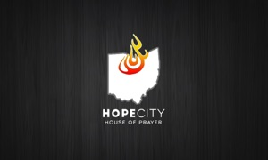 Hope City House of Prayer
