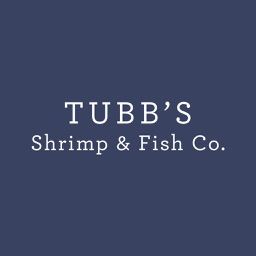 Tubb's Shrimp and Fish Co.