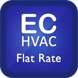 HVAC Flat Rate Lite