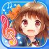 グリメロ - iPhoneアプリ