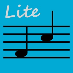 EarFluent Lite