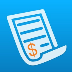 ez receipts on the app store