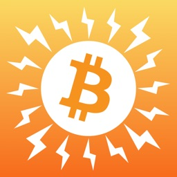 Cryptocurrency Alert
