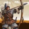 帝国塔防 - 热血王者单机塔防游戏