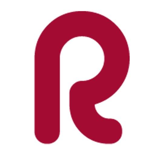 RateLinx iOS App