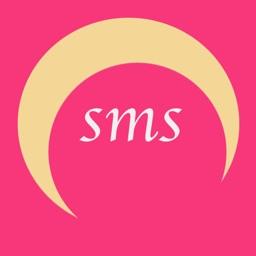 短信拦截(纯净版)-短信防骚扰拦截助手