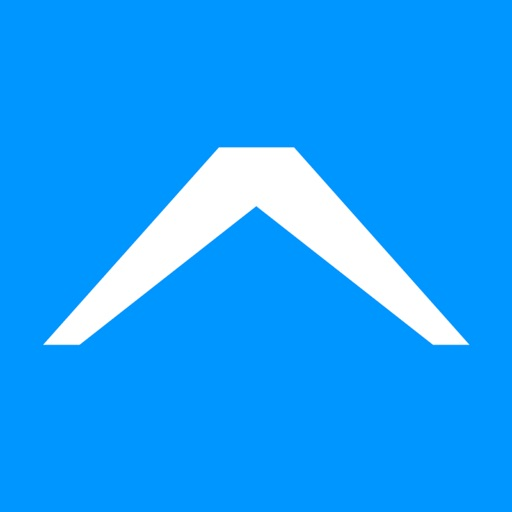 Surf Report and Forecast Tool