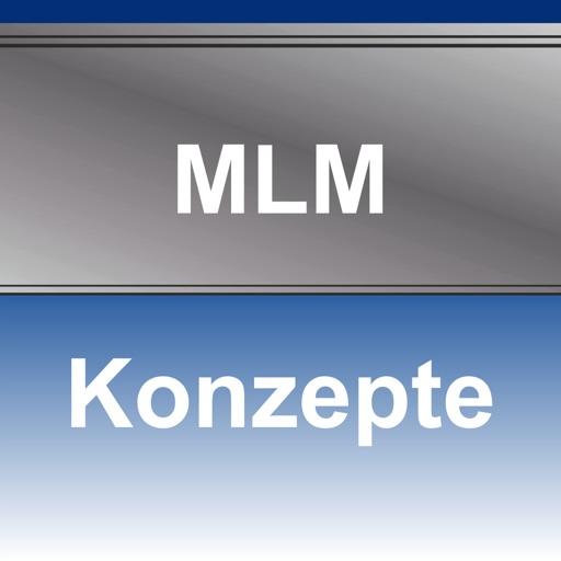 MLM Konzepte