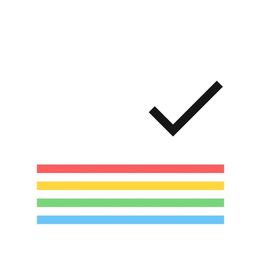 Taskcode - tasks + notes