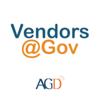 Vendors@Gov