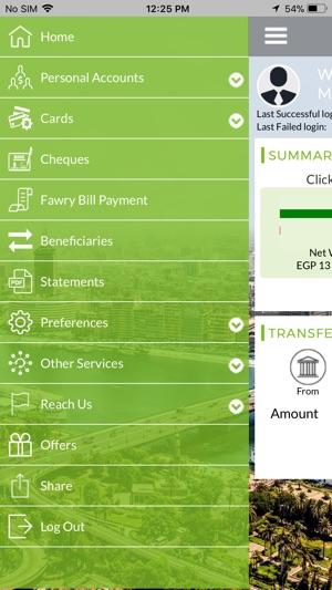 Получить выгодный потребительский кредит