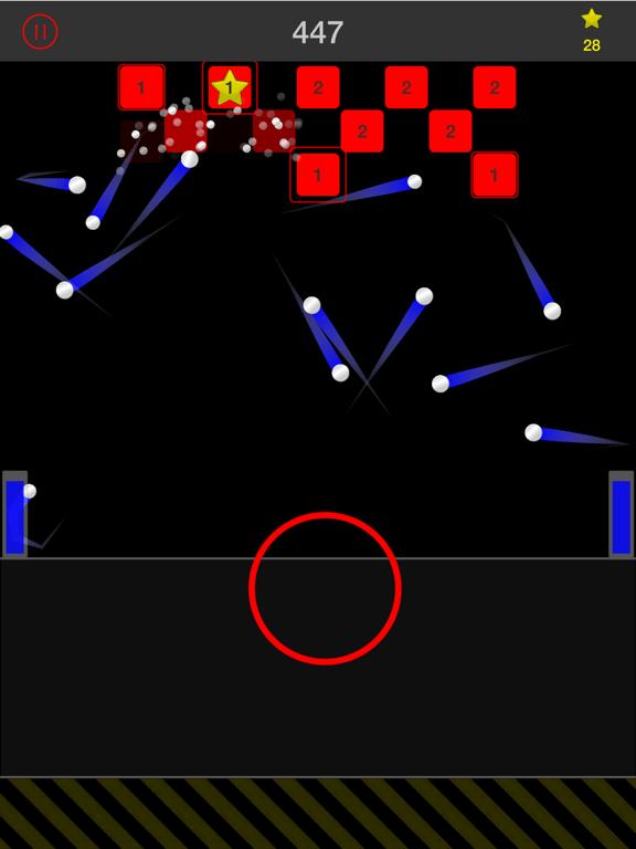 D-Flect screenshot 6