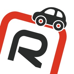 RollParking - widget