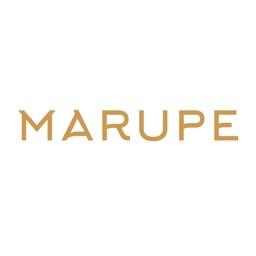 Marupe
