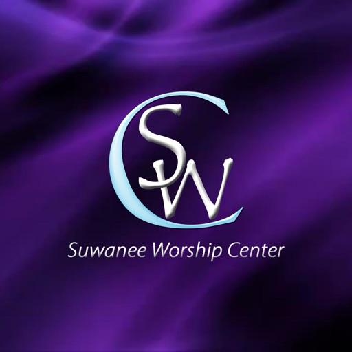 Suwanee Worship Center App