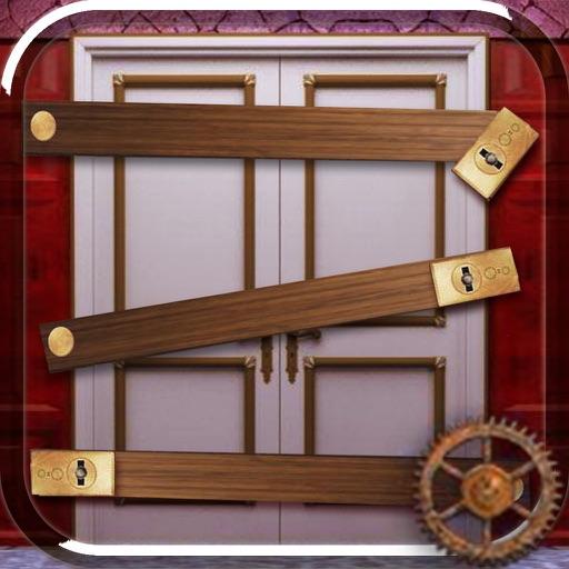 Open The Door: True escape