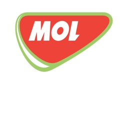 MOL Station Finder