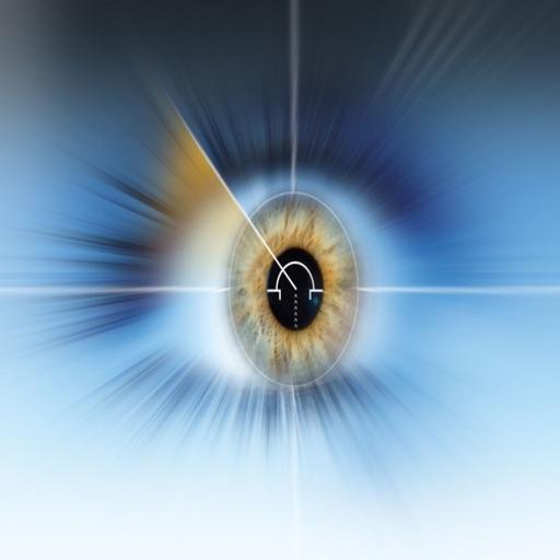 ANPR Eyes iOS App